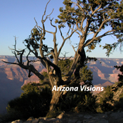 Collection of scenic landscape photos of the Grand Canyon, Arizona, Grand Canyon Visions Screensaver and Wallpaper Images, Grand Canyon Screensaver, Grand Canyon Wallpaper,Southwest, Collection of scenic landscape photos of Sedona, Arizona, Sedona Visions Screensaver and Wallpaper Images, Sedona Screensaver, Sedona Wallpaper