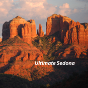 Large collection of scenic landscape photos of Sedona, Arizona, Sedona Visions Screensaver and Wallpaper Images, Sedona Screensaver, Sedona Wallpaper
