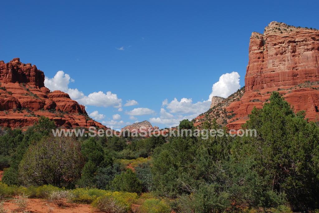 BellCourt089.jpg, Sedona Stock Images, Sedona Stock Photo, Landscape Photographer Victor Cariri, Bell Rock