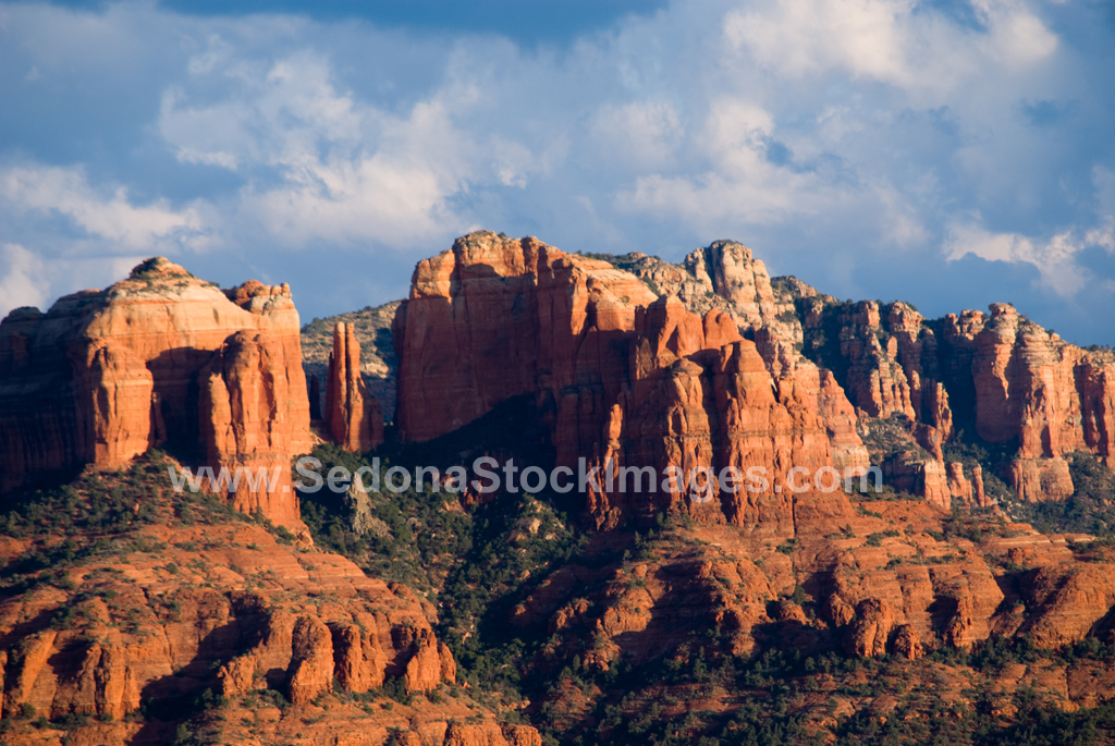 CathVall3694.jpg, Sedona Stock Images, Sedona Stock Photo, Landscape Photographer Victor Cariri, Cathedral Rock