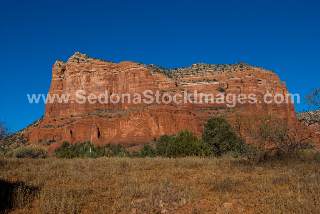 Court2004.jpg, Sedona Stock Images, Sedona Stock Photo, Landscape Photographer Victor Cariri, Courthouse Butte