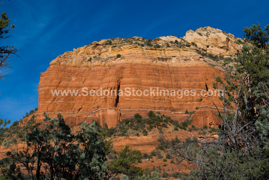 DevilsBr3405.jpg, Sedona Stock Images, Sedona Stock Photo, Landscape Photographer Victor Cariri, Devil's Bridge