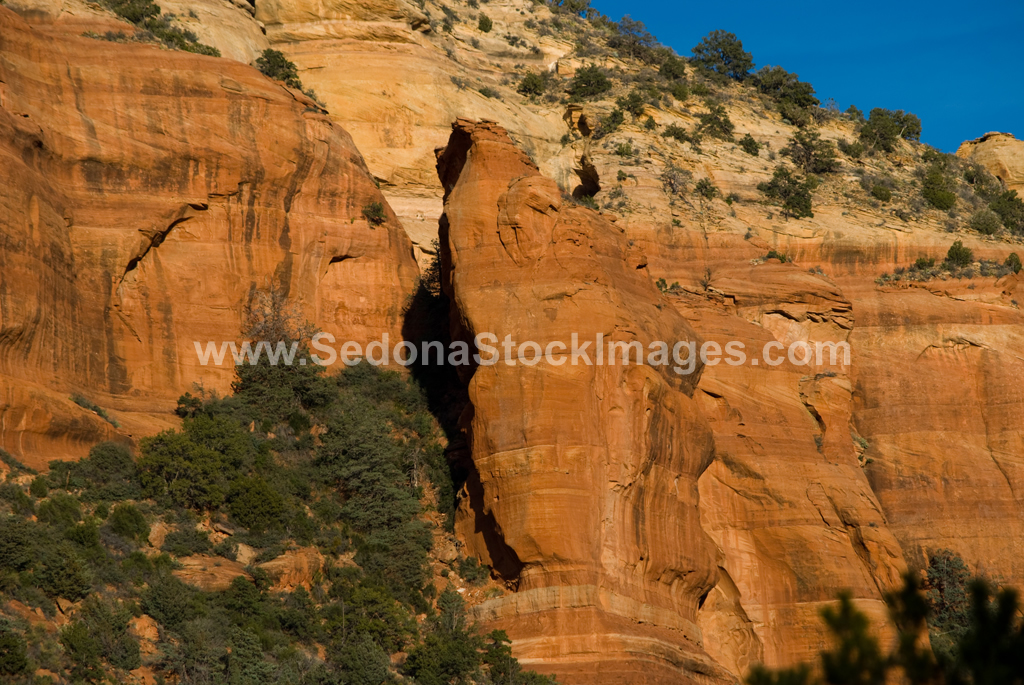 DevilsBr3524.jpg, Sedona Stock Images, Sedona Stock Photo, Landscape Photographer Victor Cariri, Devil's Bridge