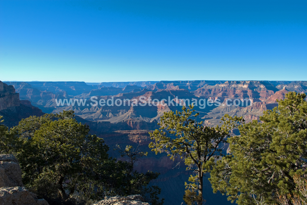 GC2449.jpg, Sedona Stock Images, Sedona Stock Photo, Landscape Photographer Victor Cariri, Yavapai Point