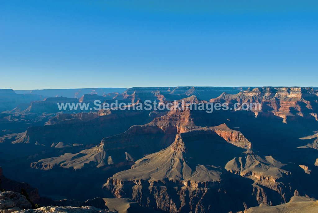 GC2530.jpg, Sedona Stock Images, Sedona Stock Photo, Landscape Photographer Victor Cariri, Hopi Point