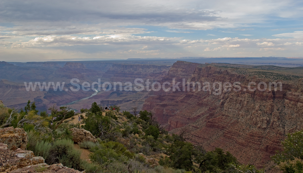 GC_Dview4895.jpg, Sedona Stock Images, Sedona Stock Photo, Landscape Photographer Victor Cariri, Desert View