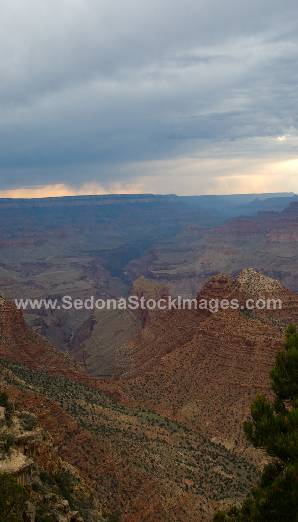 GC_Dview4904.jpg, Sedona Stock Images, Sedona Stock Photo, Landscape Photographer Victor Cariri, Desert View
