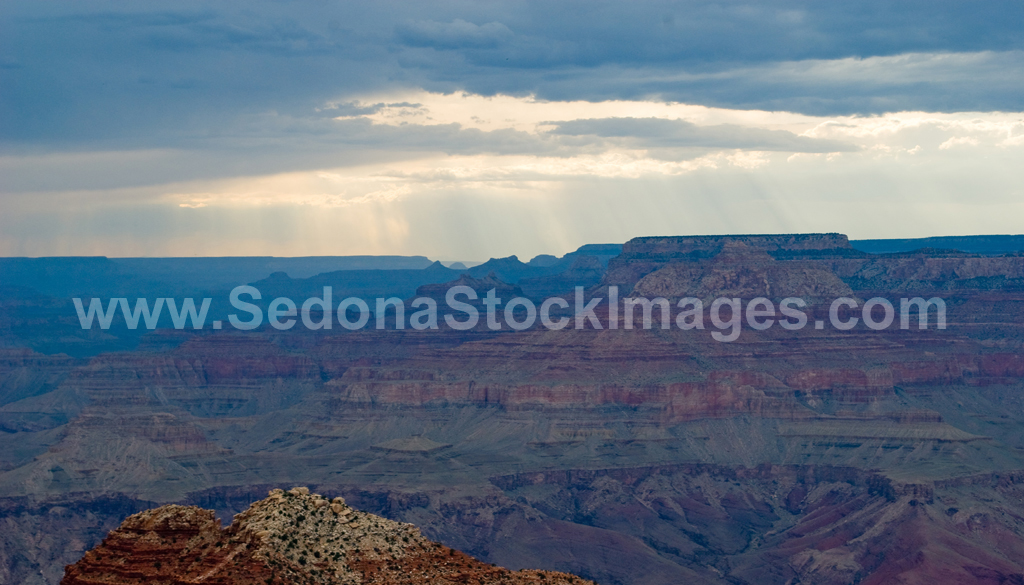 GC_Dview4924.jpg, Sedona Stock Images, Sedona Stock Photo, Landscape Photographer Victor Cariri, Desert View