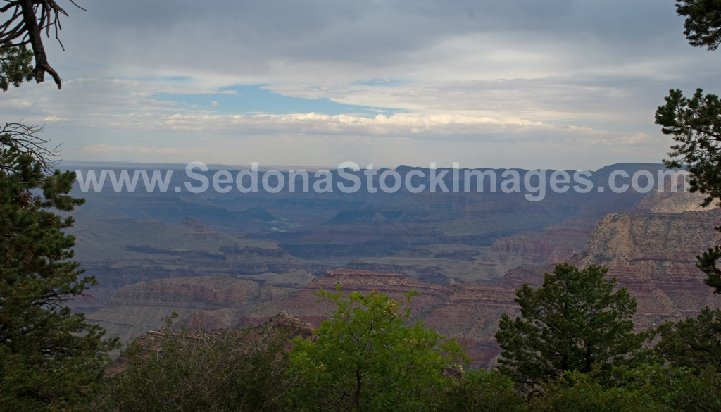 GC_Grandview4773.jpg, Sedona Stock Images, Sedona Stock Photo, Landscape Photographer Victor Cariri, Grandview Point
