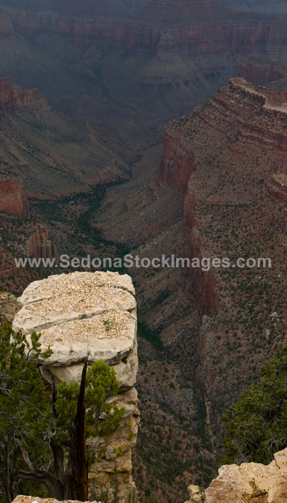 GC_Grandview4782.jpg, Sedona Stock Images, Sedona Stock Photo, Landscape Photographer Victor Cariri, Grandview Point