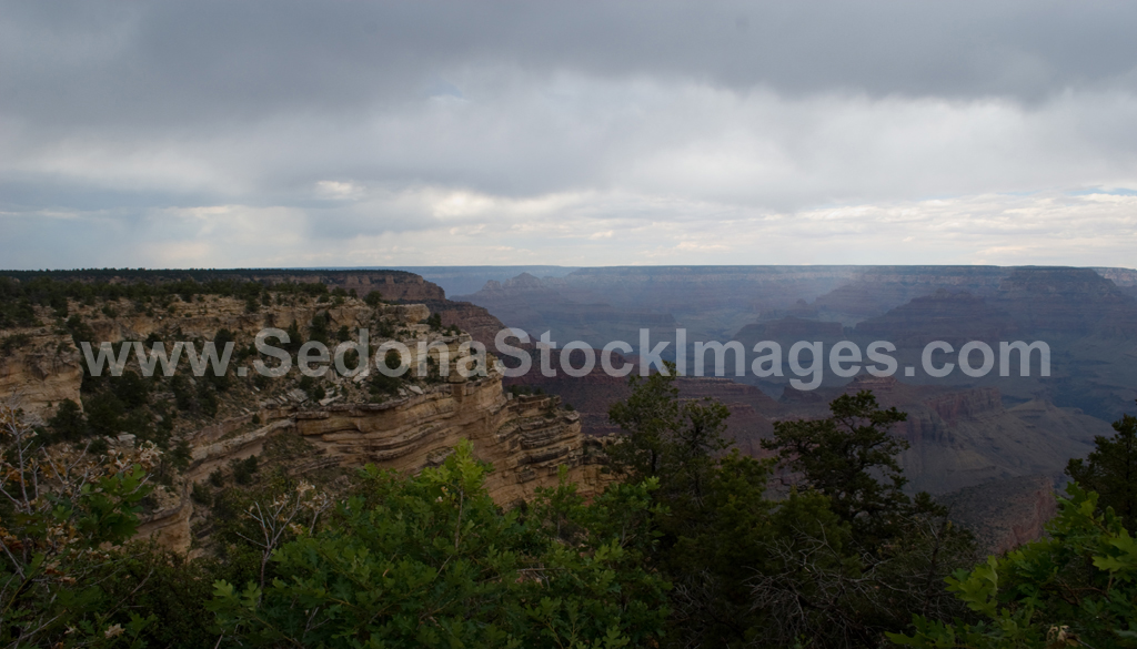 GC_Yaki4763.jpg, Sedona Stock Images, Sedona Stock Photo, Landscape Photographer Victor Cariri, Yaki Point
