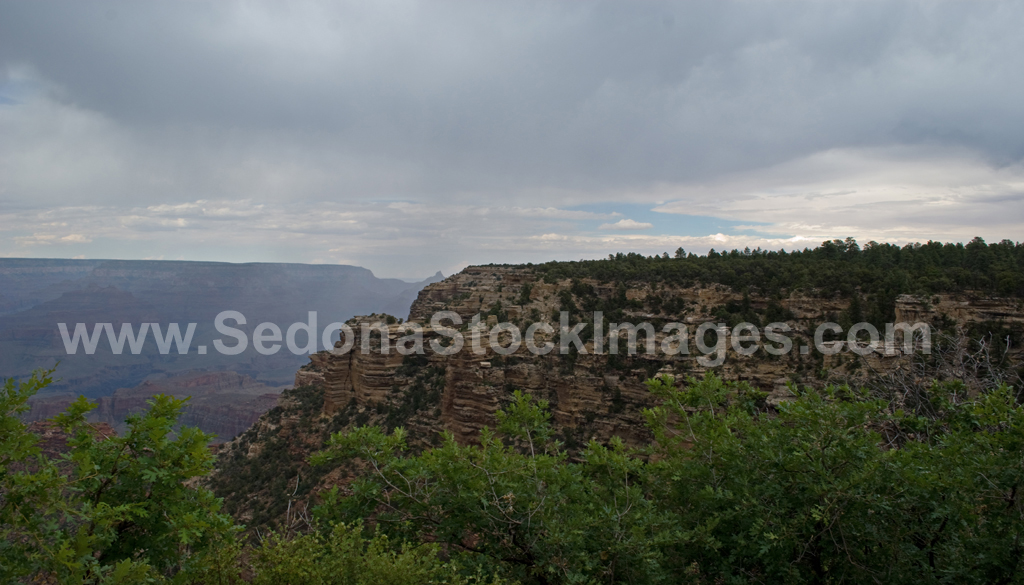 GC_Yaki4770.jpg, Sedona Stock Images, Sedona Stock Photo, Landscape Photographer Victor Cariri, Yaki Point