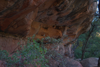 Grasshopper Point, Sedona AZ, Southwest, Red Rock, Photograph by Victor Cariri