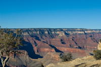Maricopa Point, Grand Canyon AZ, South Rim West, Southwest, Photograph by Victor Cariri