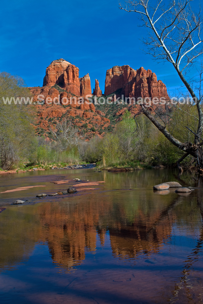RRX4038.jpg, Sedona Stock Images, Sedona Stock Photo, Landscape Photographer Victor Cariri, Red Rock Crossing