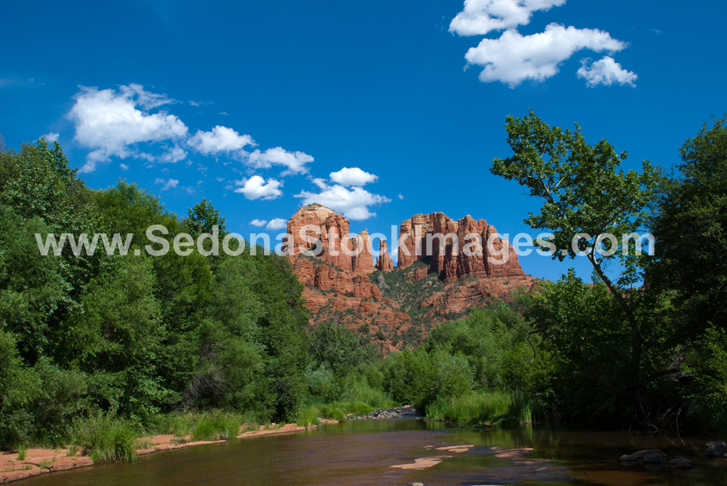 RRX4237.JPG, Sedona Stock Images, Sedona Stock Photo, Landscape Photographer Victor Cariri, Red Rock Crossing