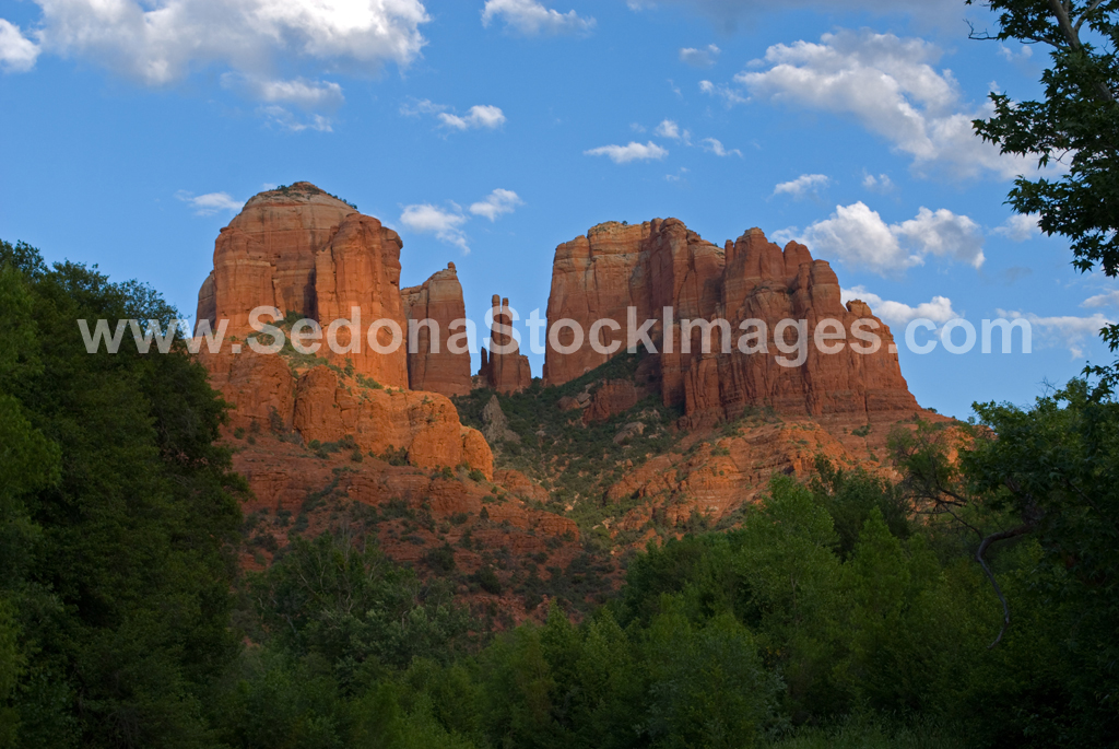 RRX4469.jpg, Sedona Stock Images, Sedona Stock Photo, Landscape Photographer Victor Cariri, Red Rock Crossing