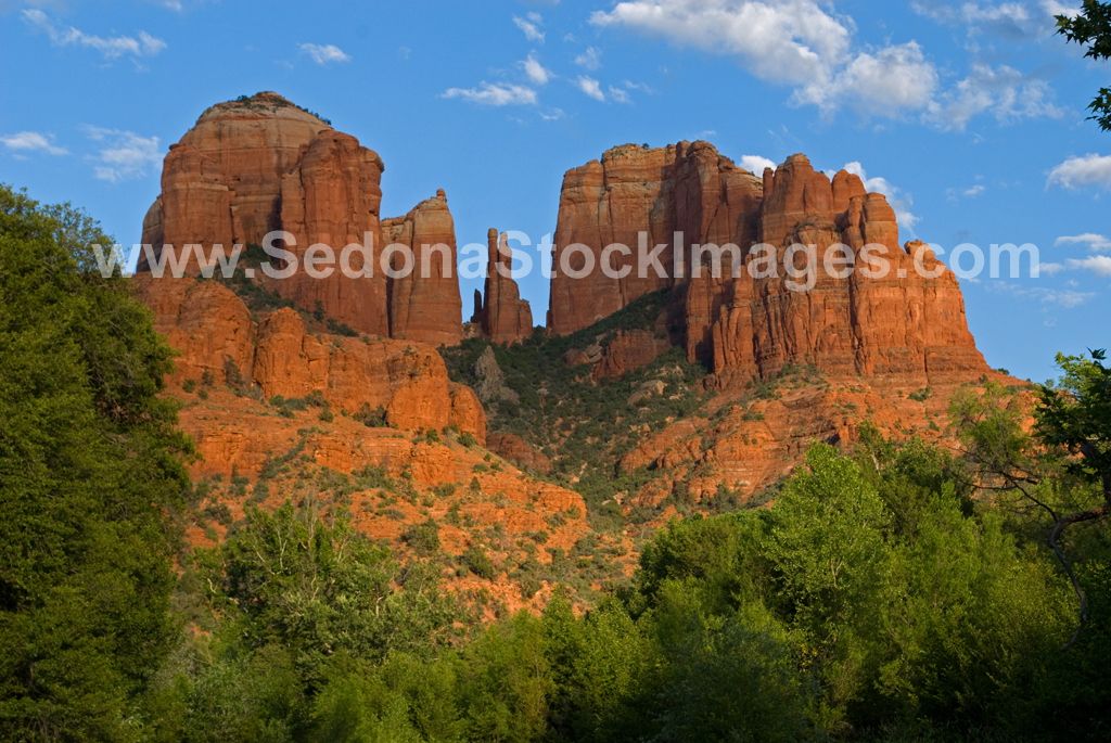 RRX4470.jpg, Sedona Stock Images, Sedona Stock Photo, Landscape Photographer Victor Cariri, Cathedral Rock