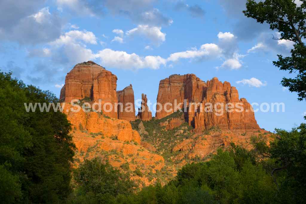 RRX4479.jpg, Sedona Stock Images, Sedona Stock Photo, Landscape Photographer Victor Cariri, Cathedral Rock