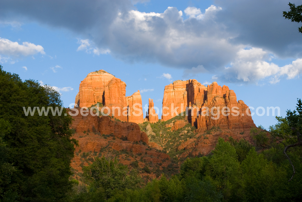 RRX4484.JPG, Sedona Stock Images, Sedona Stock Photo, Landscape Photographer Victor Cariri, Red Rock Crossing