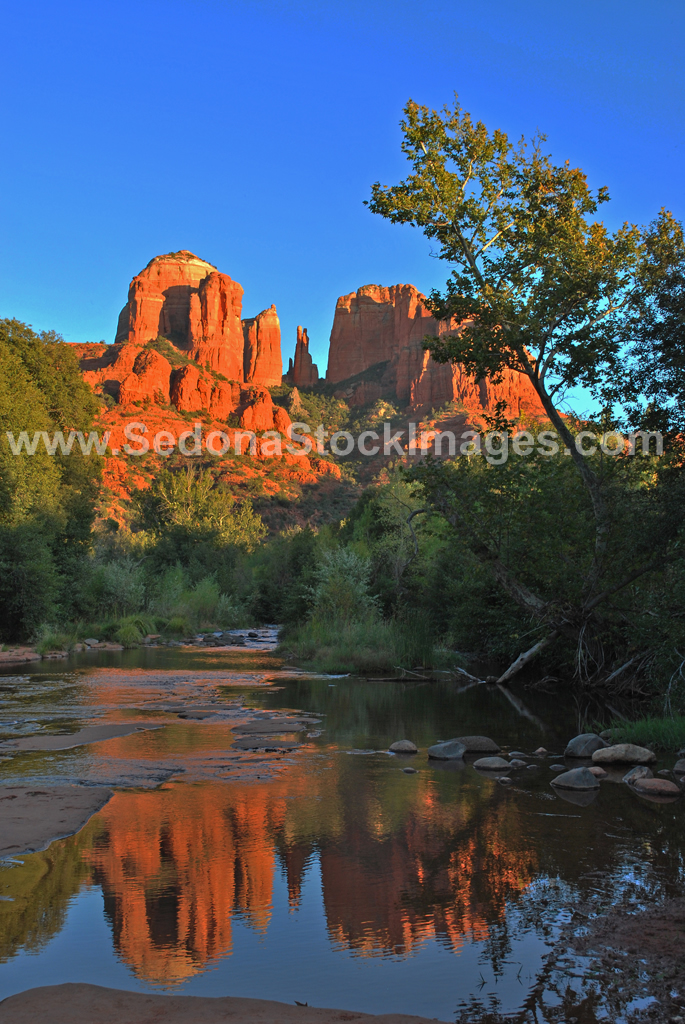 RRX676.JPG, Sedona Stock Images, Sedona Stock Photo, Landscape Photographer Victor Cariri, Red Rock Crossing