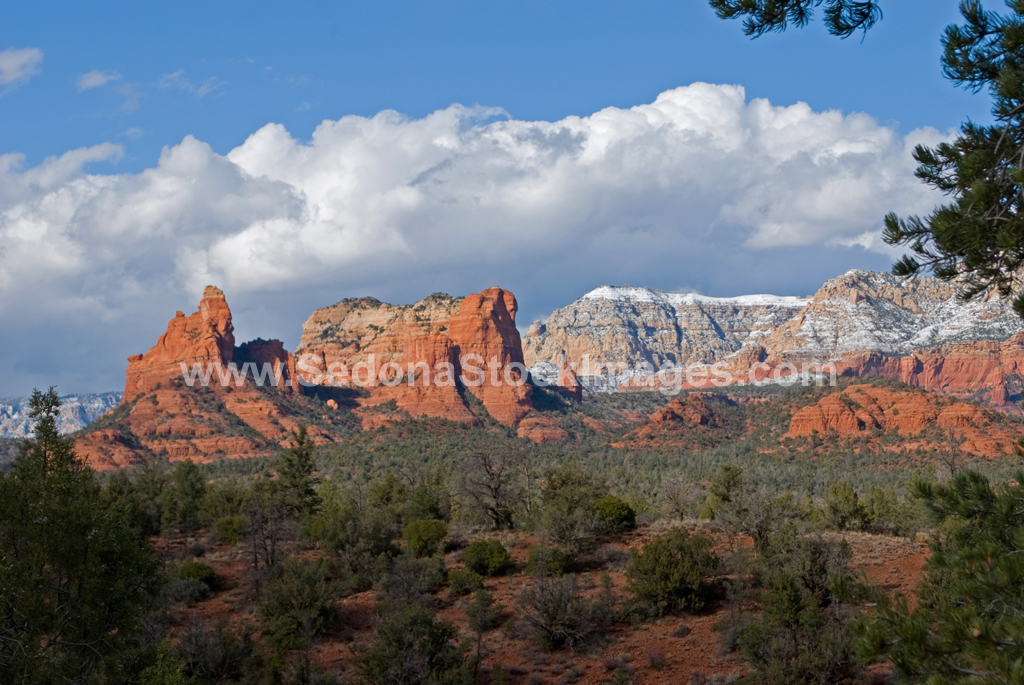 SRR3069.jpg, Sedona Stock Images, Sedona Stock Photo, Landscape Photographer Victor Cariri, Misc. Pictures