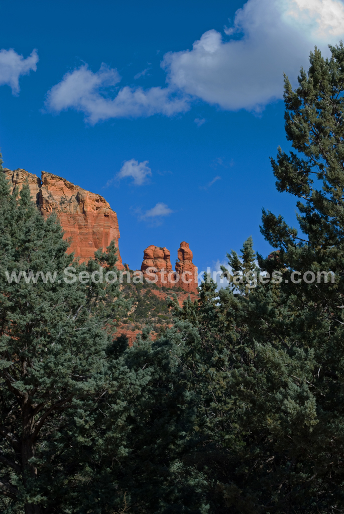 SRR3128.jpg, Sedona Stock Images, Sedona Stock Photo, Landscape Photographer Victor Cariri, Misc. Pictures