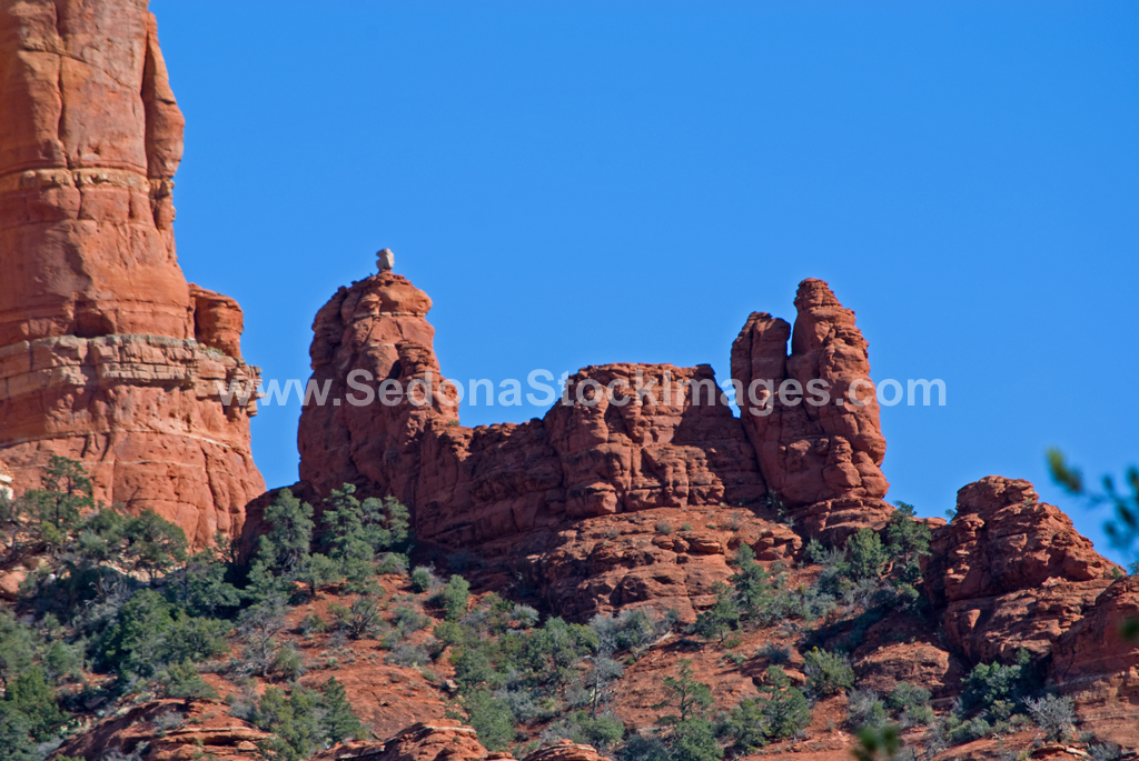 Snoopy3096.jpg, Sedona Stock Images, Sedona Stock Photo, Landscape Photographer Victor Cariri, Snoopy Rock