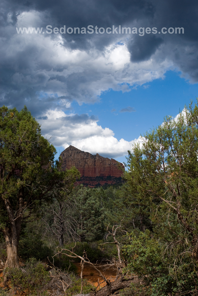 Sphinx4299.jpg, Sedona Stock Images, Sedona Stock Photo, Landscape Photographer Victor Cariri, The Sphinx