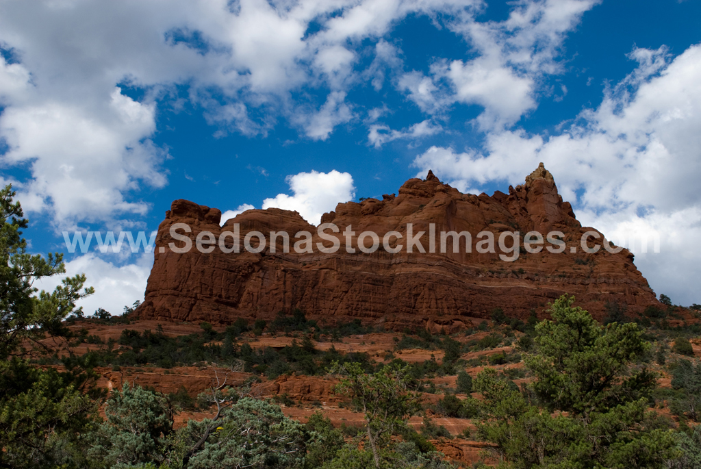 Sphinx4382.jpg, Sedona Stock Images, Sedona Stock Photo, Landscape Photographer Victor Cariri, The Sphinx