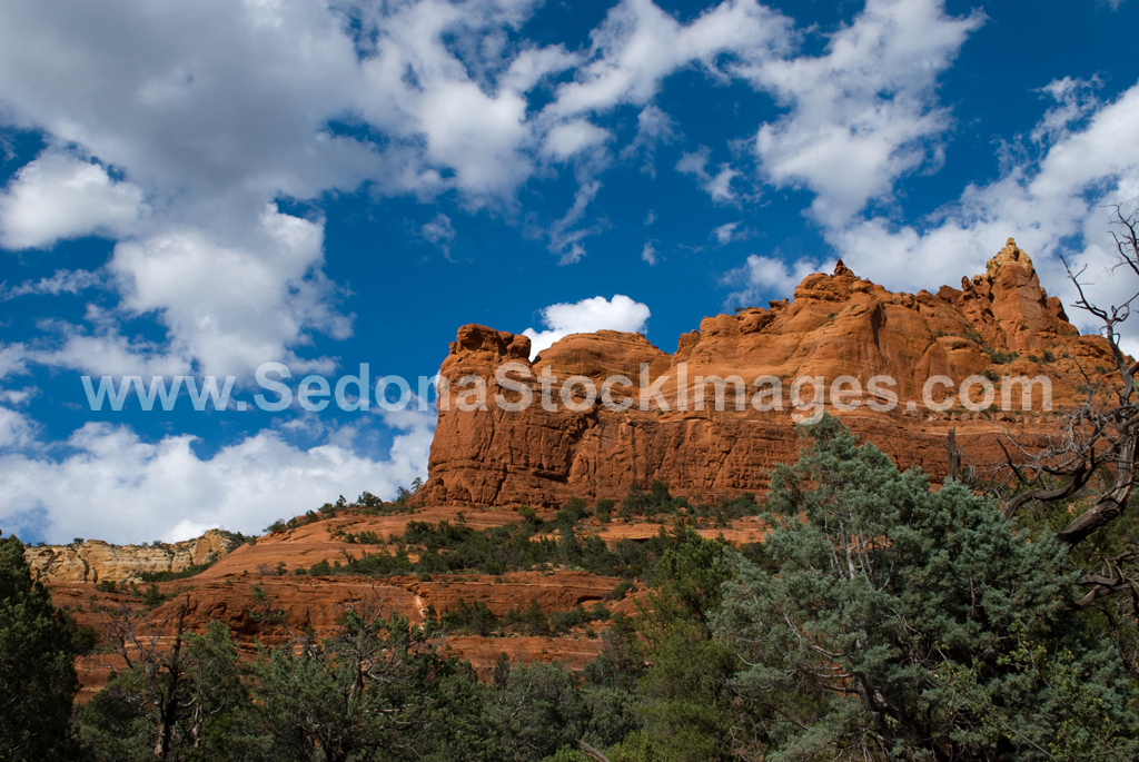 Sphinx4385.jpg, Sedona Stock Images, Sedona Stock Photo, Landscape Photographer Victor Cariri, The Sphinx