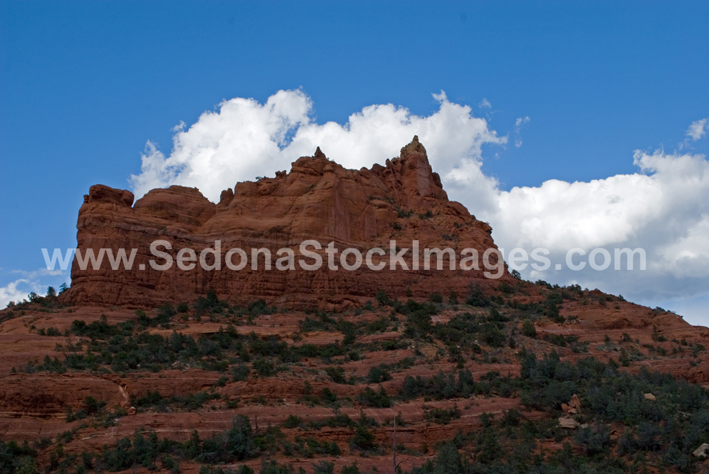 Sphinx4437.jpg, Sedona Stock Images, Sedona Stock Photo, Landscape Photographer Victor Cariri, The Sphinx