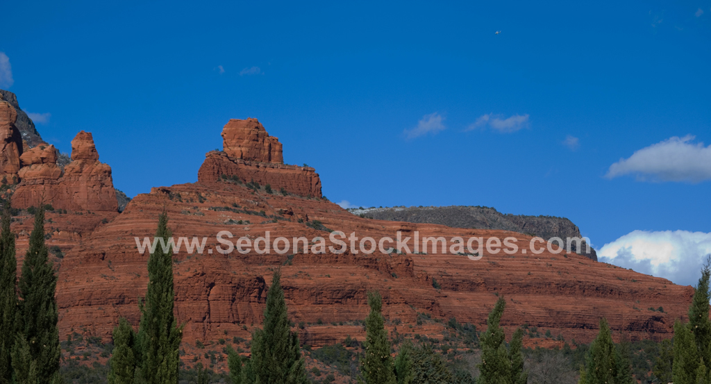 Submarine3122.jpg, Sedona Stock Images, Sedona Stock Photo, Landscape Photographer Victor Cariri, Submarine Rock