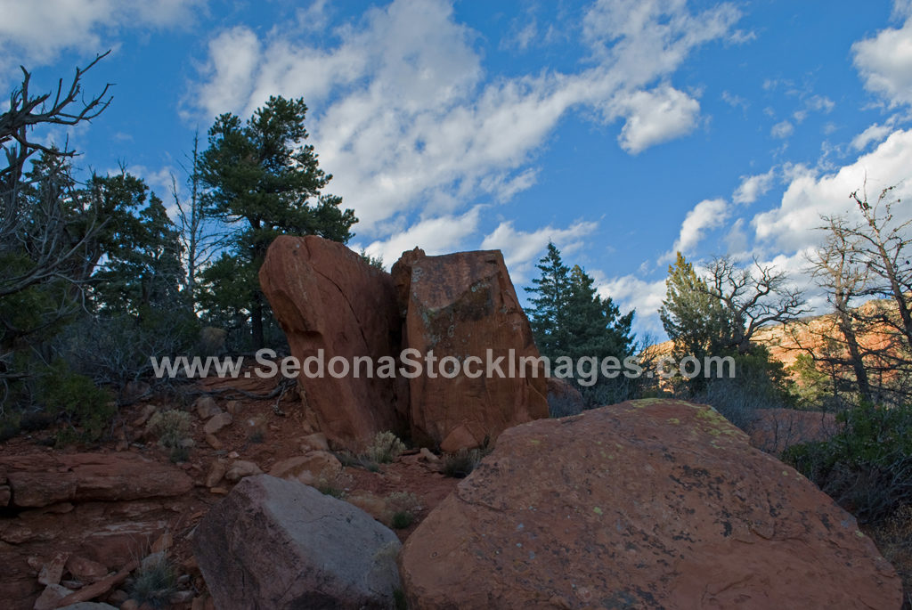TeacupTr3235.jpg, Sedona Stock Images, Sedona Stock Photo, Landscape Photographer Victor Cariri, Teacup Trail